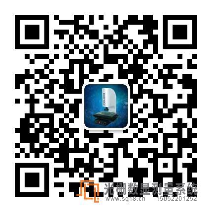 微信二维码15052201252
